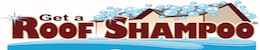 Roof Shampoo Header Logo 260x40 copy
